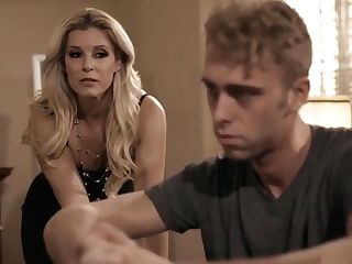 India Summers Cougar Cooter Fuck So Hard By Dustin Darings Large Cane