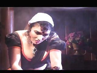 Drogam: Nadanthathu Enna Uncensored Hot Scenes Hindi Dubbed