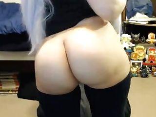 Sexy Arse