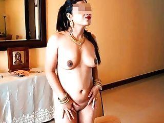 Indian Aunty 1442