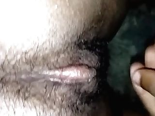 Bengali Wifey Culo Vagina Displaying