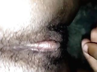 Bengali Wifey Culo Vagina Displaying