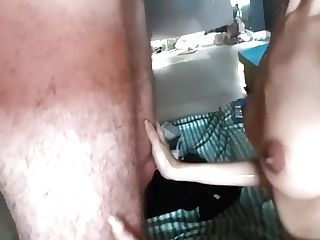 Pakistani Hot Gf Fucked - Dick Finger Injection