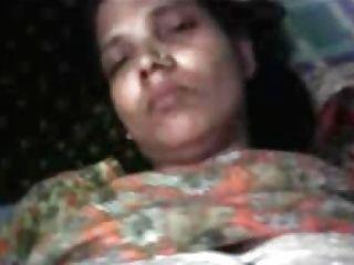 Bangladeshi Cheating Wifey P6